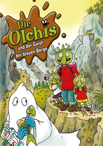 Olchis_small